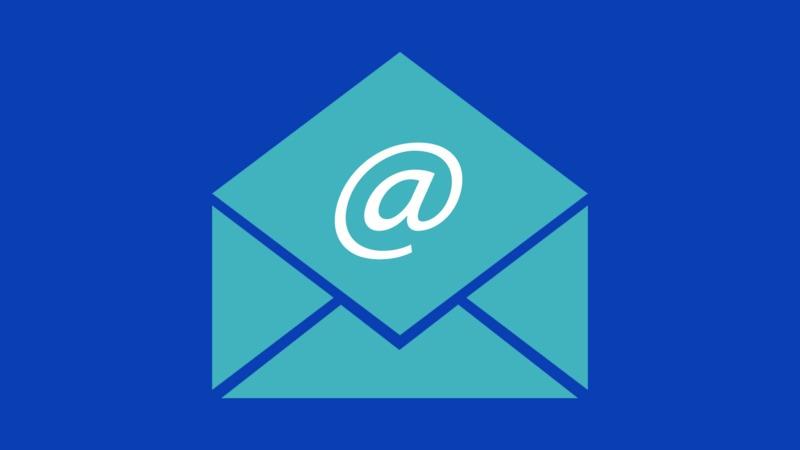 e-mail-aggiuntiva-costo-annuale